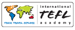TEFL-logo(horizontal)
