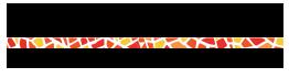 BSAE-logo