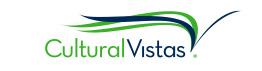 cultural-vistas-logo